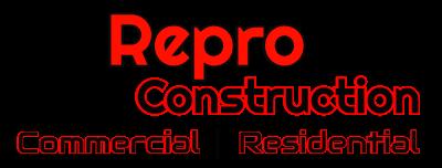 Repro Construction