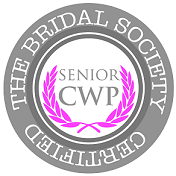 Bridal Society Certified