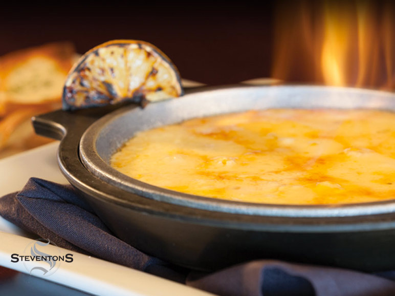 Greek Cheese