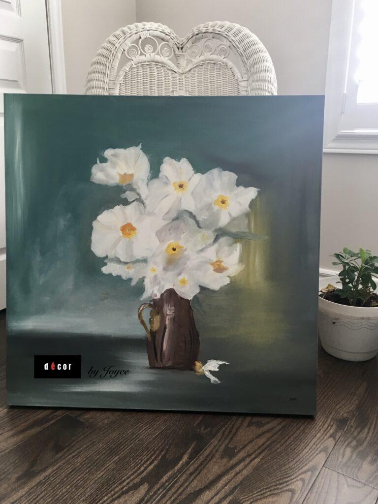 """From Dağ"" - Gallery"