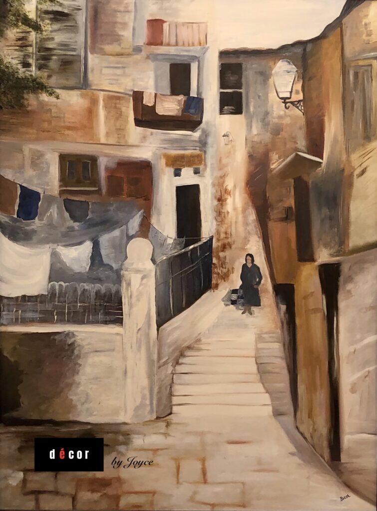 """""""Little Italia"""" - Gallery"""