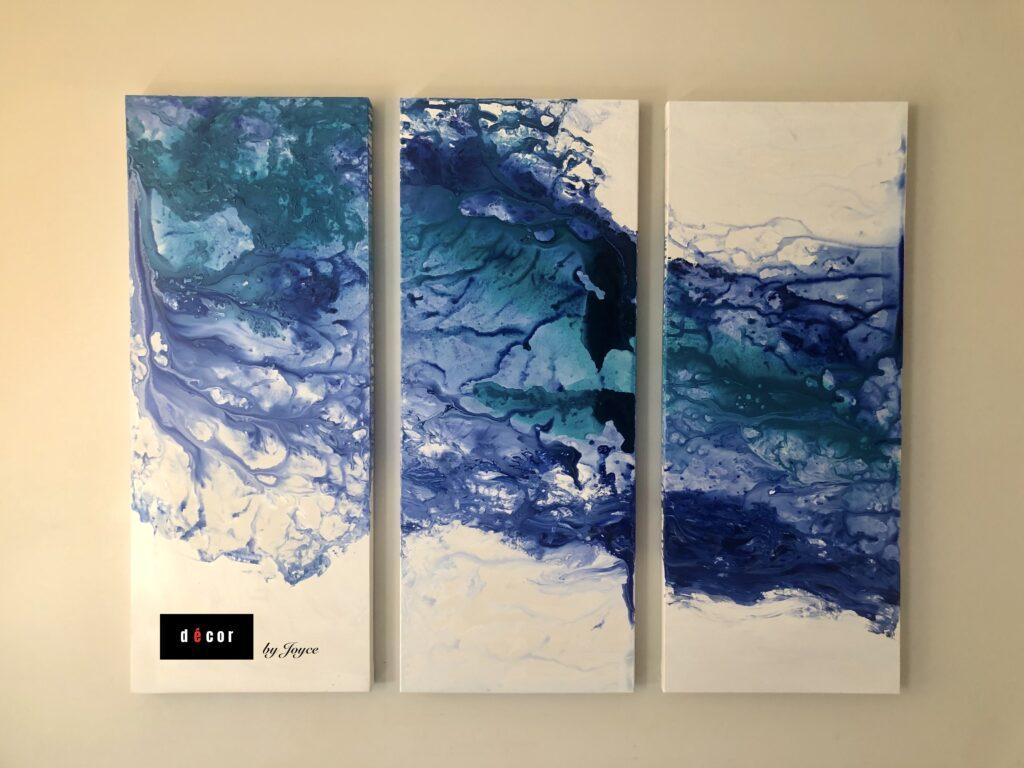 Aqua 2 - For Sale