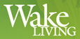 Wake Living