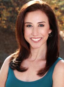 Lindsay P O'Hara