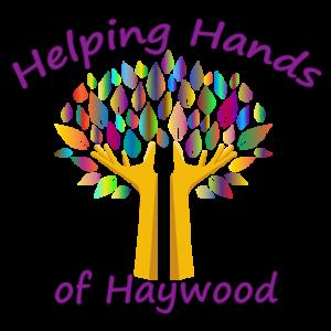 Helping Hands of Haywood