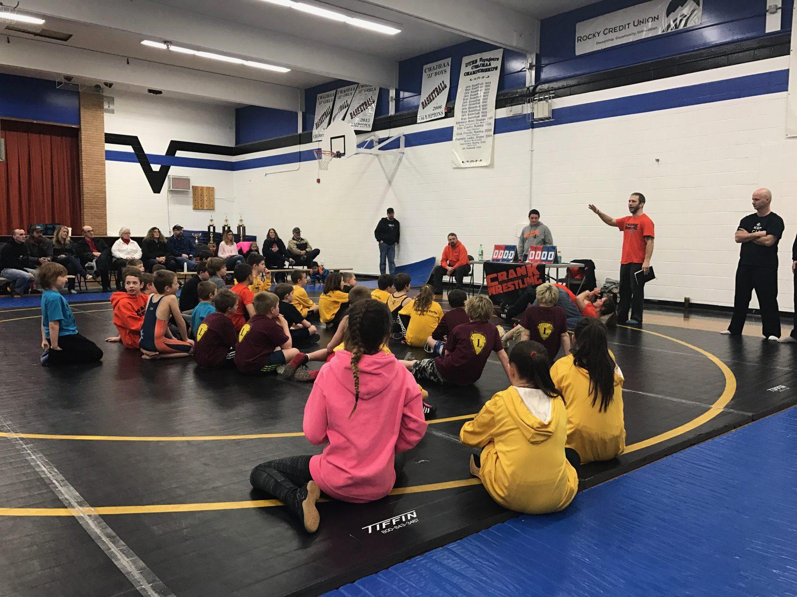 Cochrane-Cowboys-at-Crank-Wrestling-Tournament-February-2017