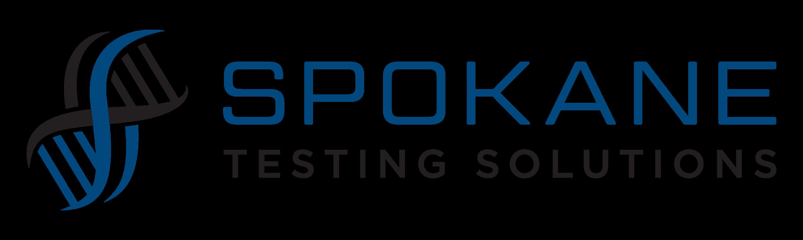 Spokane Testing Solutions