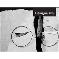 design.issues_cover_fall2017
