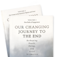 our_changing_journey_sm-e1498015915935
