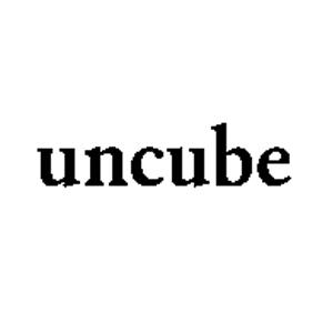 uncube