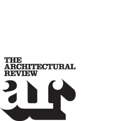 architectural-review