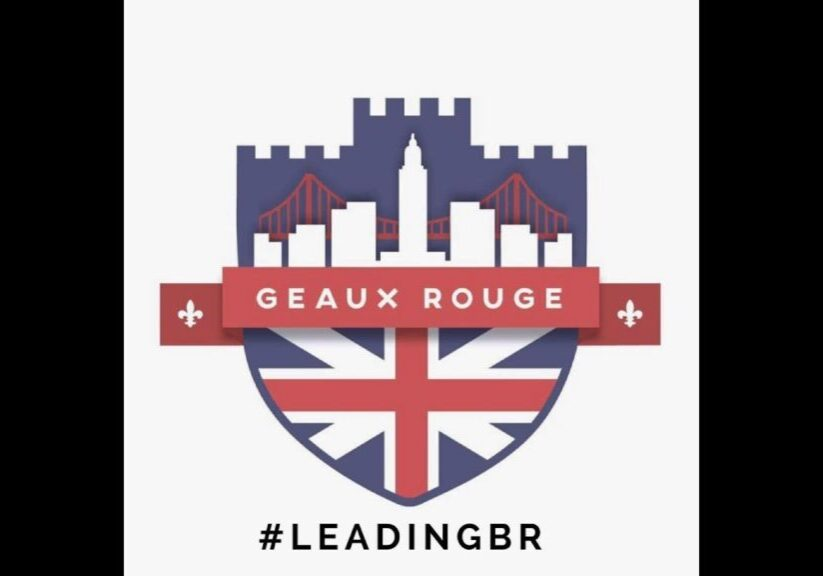 The-Geaux-Rouge-Show-Episode-66