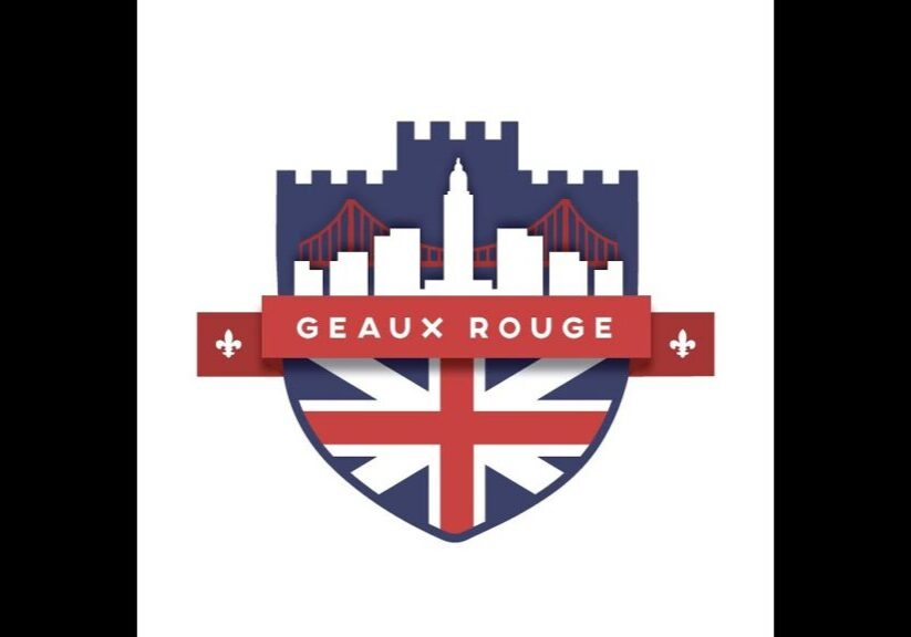 The-Geaux-Rouge-Show-Episode-74