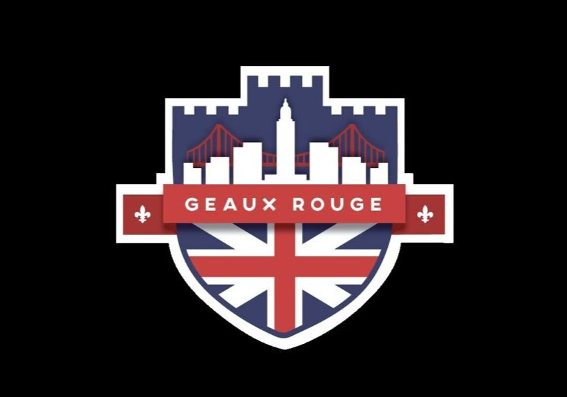 The-Geaux-Rouge-Show-Episode-92