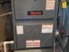 furnace repair service rifle colorado
