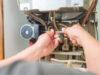 heater repair rifle colorado