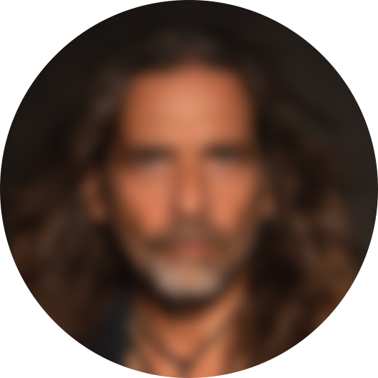 https://secureservercdn.net/198.71.233.189/bbx.4c3.myftpupload.com/wp-content/uploads/2020/04/circle-image.png