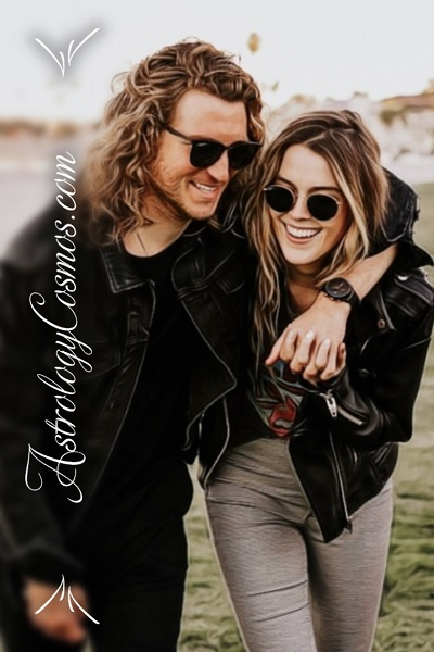 Who Are the Most Beautiful Signs in the Zodiac - Astrology Relationship Advice - Astrology Cosmos