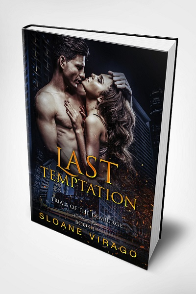 author-interview-with-sloane-virago-the-author-of-last-temptation