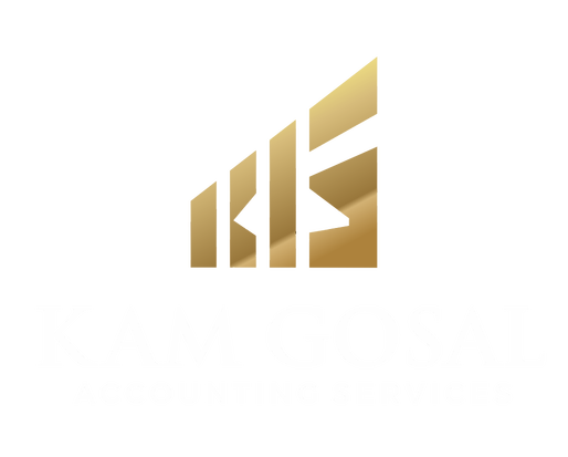 Vancouver Accountant   Kam Gosal Accounting Services