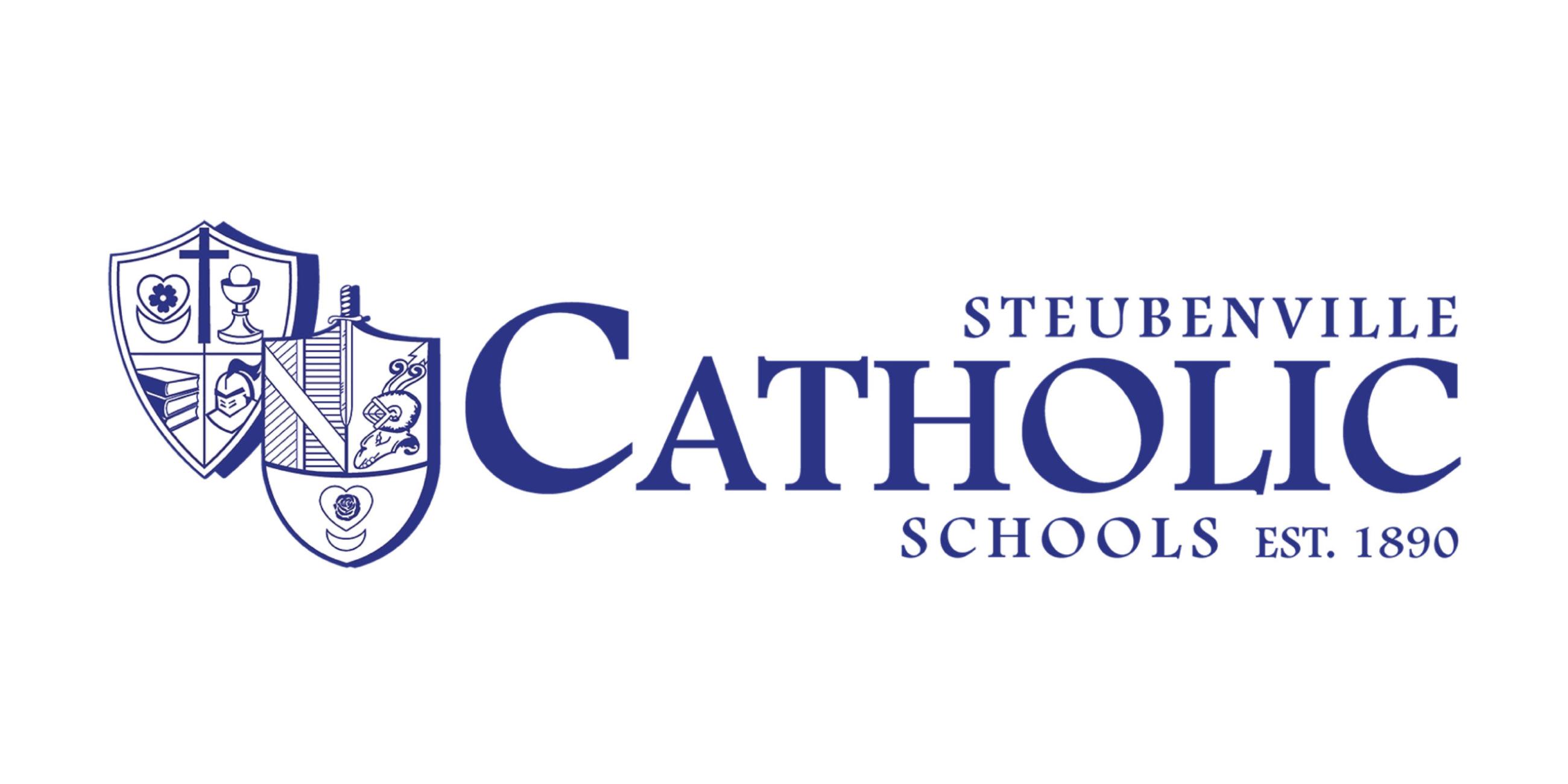 SCS logo Website Slide