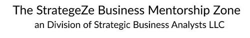 Strategic Business Analysts LLC