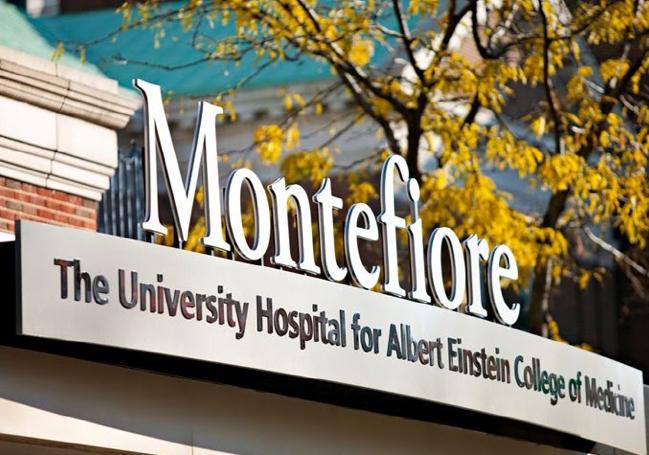 Montefiore