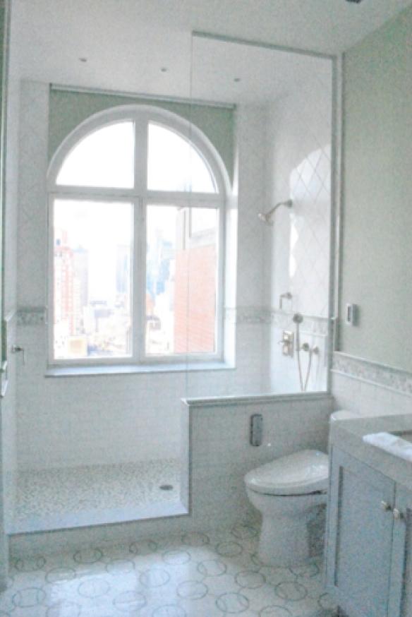Upper East Side – Penthouse 188 E 70th St