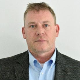 Declan Shiels