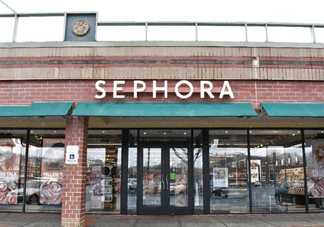 Sephora, Bayside, Queens, NY,11360