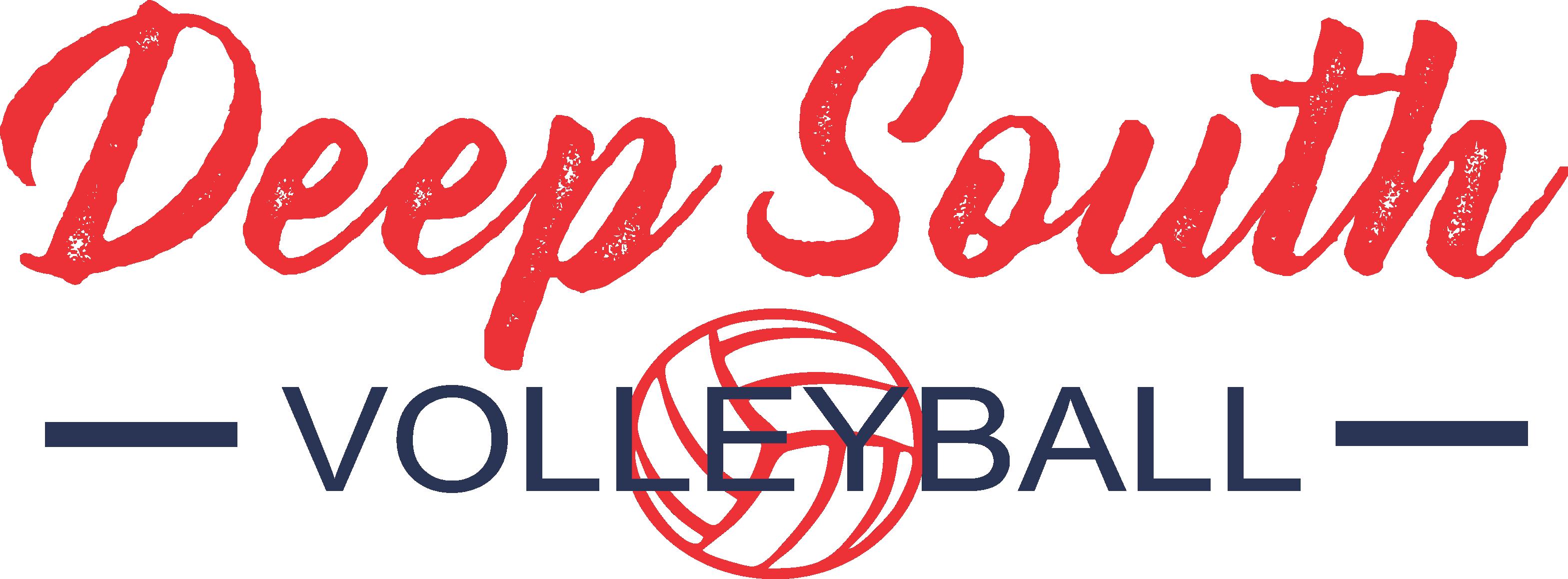 https://secureservercdn.net/198.71.233.189/c8i.092.myftpupload.com/wp-content/uploads/2020/02/Deep-South-new-logo.png