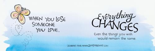Zenspirations® by Joanne Fink WYLS Book 7