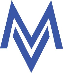 MVHS-logo-blue