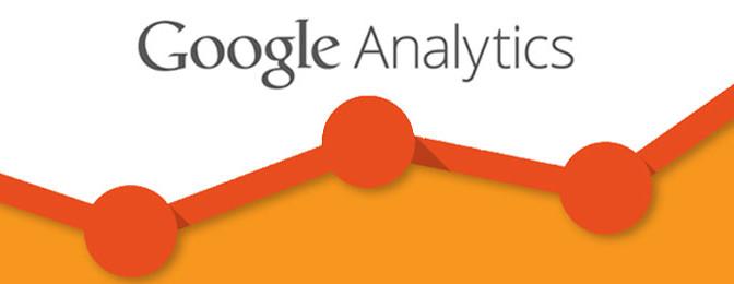 Publish Google Analytics Reports to the Web using Power BI