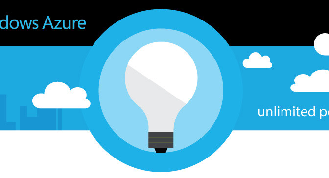 Create Read Only User in Azure DB