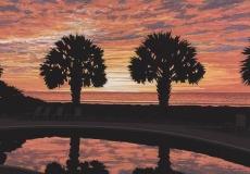 Carolina-Sunrise