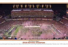 NCAA-2018-Clemson-Championship-Celebration