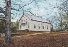 The-Church-in-the-Wildwood