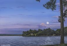 Wateree-Moonshine