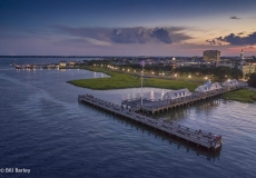 Waterfront-Park-1