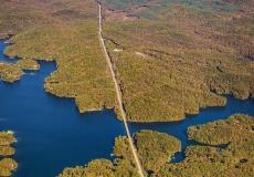 lake-keowee-at-hy-11_b1_2934