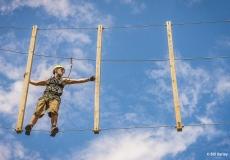 radical-ropes_a2x5653v2
