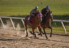 training-track_b1_5204