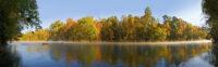 Fall Photography South Carolina