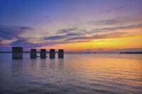 Lake Murray Photographs