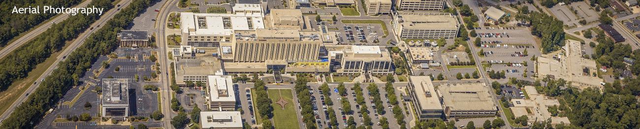 045 Palmetto Richland Hospital Complex
