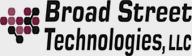 Broad Street Technologies, LLC