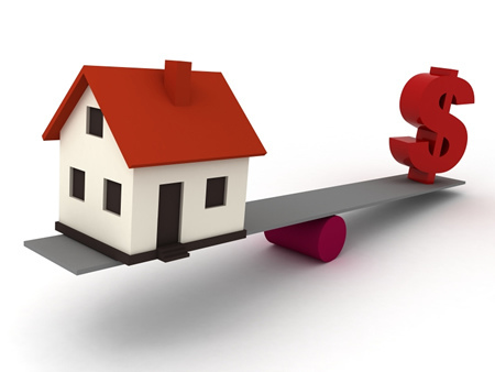 Home-Inspection-Cost