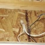 Scotch tape electrical