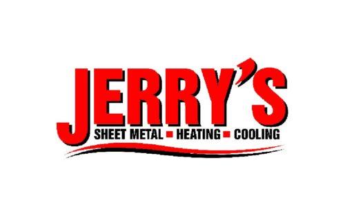 Jerry's Sheet Metal